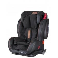 Автокресло Coletto Sportivo Only Isofix 9-36 Kg