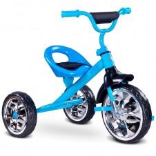 Велосипед-Трёхколесный Toyz York