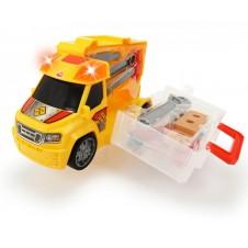 Darbarīku Automašīna Dickie 3726004