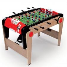 Galda Futbols Smoby 620400