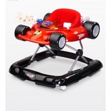 Bērnu Staiguļiši Toyz Speeder