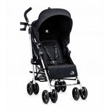 Bērnu Lietussarga Tipa Sporta Ratiņi Baby Jogger Vue