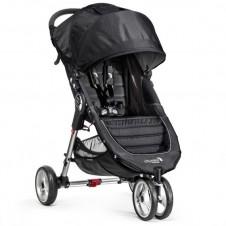 Bērnu Pastaigu Ratiņi Baby Jogger City Mini