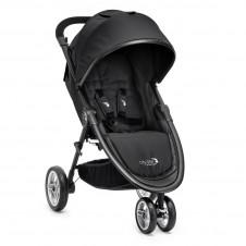Bērnu Pastaigu Ratiņi Baby Jogger  City Lite