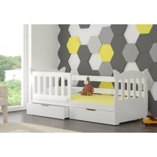 Кровать Lena