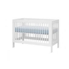 Кроватка Pinio Basic 120X60