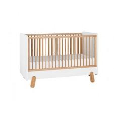 Кроватка Pinio I'Ga 140X70