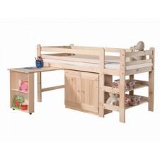 Кровать Pinio Bed 1
