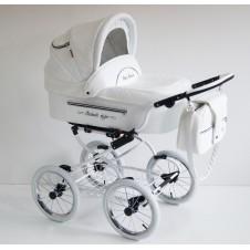 Универсальная Коляска Baby Fashion Isabell