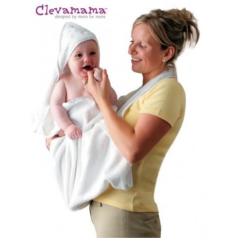 Dvielis Clevamama