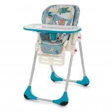 Barošanas Krēsls Chicco Polly Seadreams