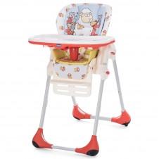 Barošanas Krēsls Chicco Polly Dolly