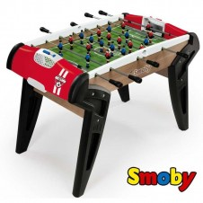Настольный Футбол Smoby 620302
