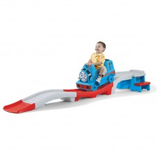 Slidkalniņš Step2 Thomas And Friends 7366