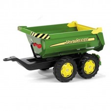 Piekabe Rolly Toys 122165