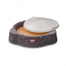 Песочница Little Tikes 644658