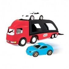Kravas Automašīna Little Tikes 484964