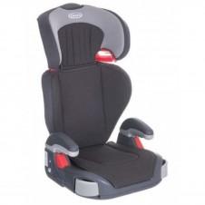 Bērnu Autosēdeklis Graco Junior Maxi (15-36Kg) Opal Sky