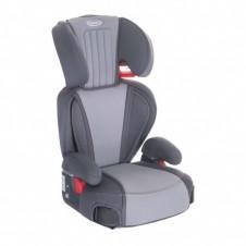 Автокресло Graco Logico Lx Comfort (15-36Kg) Earl Grey