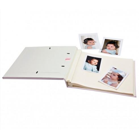 Baby Memory Print Альбом, Bmp.073