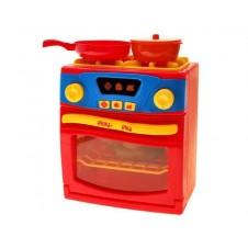 Bērnu Virtuve Jokomi Za1650
