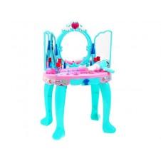 Туалетный Столик Jokomi Za1510