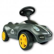 Bērnu Stumjama Mašīna Big Porsche 56346