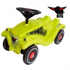 Bērnu Stumjama Mašīna Big Bobby Car Classic 56074