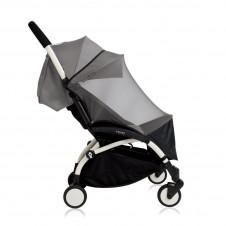 Защита От Комаров Babyzen Yoyo+ Для Прогулки