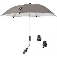 Зонтик Babyzen