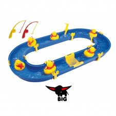 Ūdens Taka Big Waterplay 55131