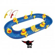 Водный Трек Big Waterplay 55131