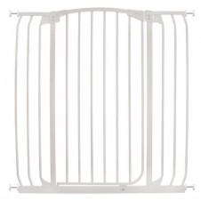 Ворота Безопасности Dreambaby Chelsea 97-108Cm Pcr191W