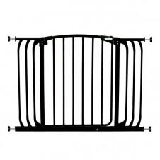 Ворота Безопасности Dreambaby Chelsea 97-106Cm Pcr170B