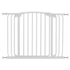 Ворота Безопасности Dreambaby Chelsea 97-106Cm Pcr170W