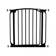 Ворота Безопасности Dreambaby Chelsea 71-82Cm Pcr160B