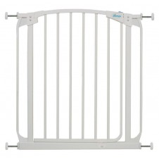 Ворота Безопасности Dreambaby Chelsea 71-82Cm Pcr160W