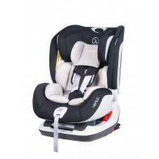 Bērnu Autosēdeklis Coletto Vento Isofix 0-25 Kg