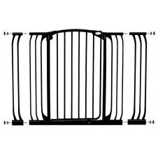 Набор Ворот Безопасности Dreambaby Combo 97-135Cm Pcr792B