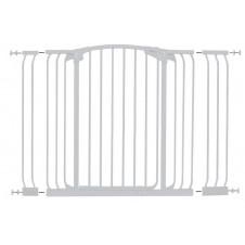 Набор Ворот Безопасности Dreambaby Combo 97-135Cm Pcr792W