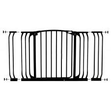 Набор Ворот Безопасности Dreambaby Combo 97-135Cm Pcr790B