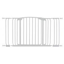Набор Ворот Безопасности Dreambaby Combo 97-135Cm Pcr790W
