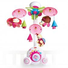 Muzikinė karuselė Tiny Love TL130480830R