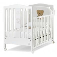 Кроватка Italbaby Petit Amis My Dream