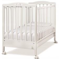 Bērnu Gultiņa Italbaby Baby Re My Dream