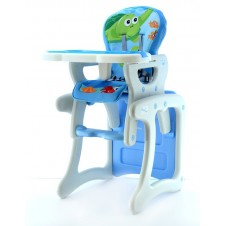 Barošanas Krēsls Euro Baby Ocean