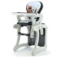 Barošanas Krēsls Euro Baby Friends