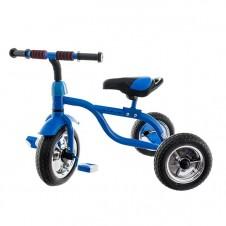 Велосипед-Трёхколесный Euro Baby 216 Синий