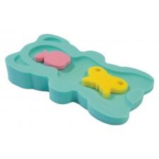Soft gadījumā vanna MIDI