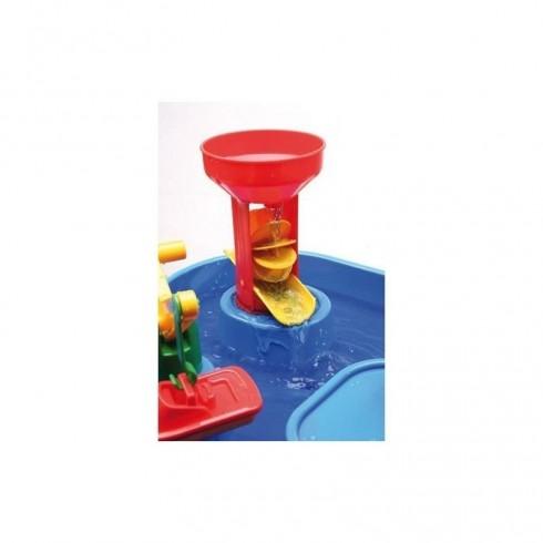 Galds Spēlēm Ūdenī Wader 40909